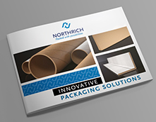 Northrich brochure